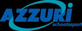 Azzuri Schaatssport
